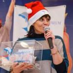 Елена Петкова