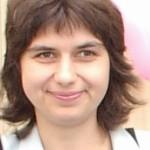 Галина Бисет