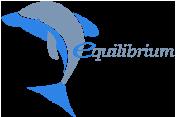 logo_en1